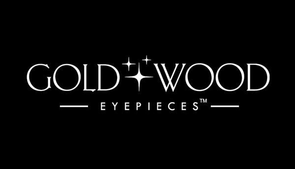 GoldWood Sonnenbrillen Trier