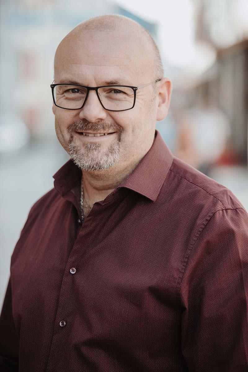 Ralph Görgen Blickfang Optik Trier